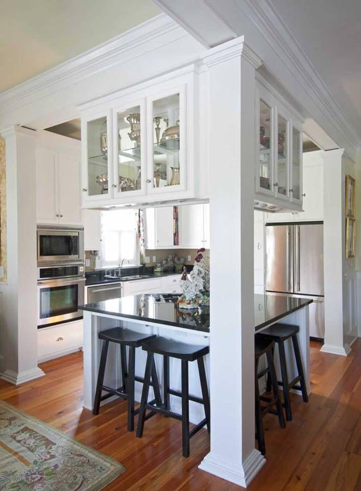Best Charleston Style Magazine Deguise Interiors Home 400 x 300