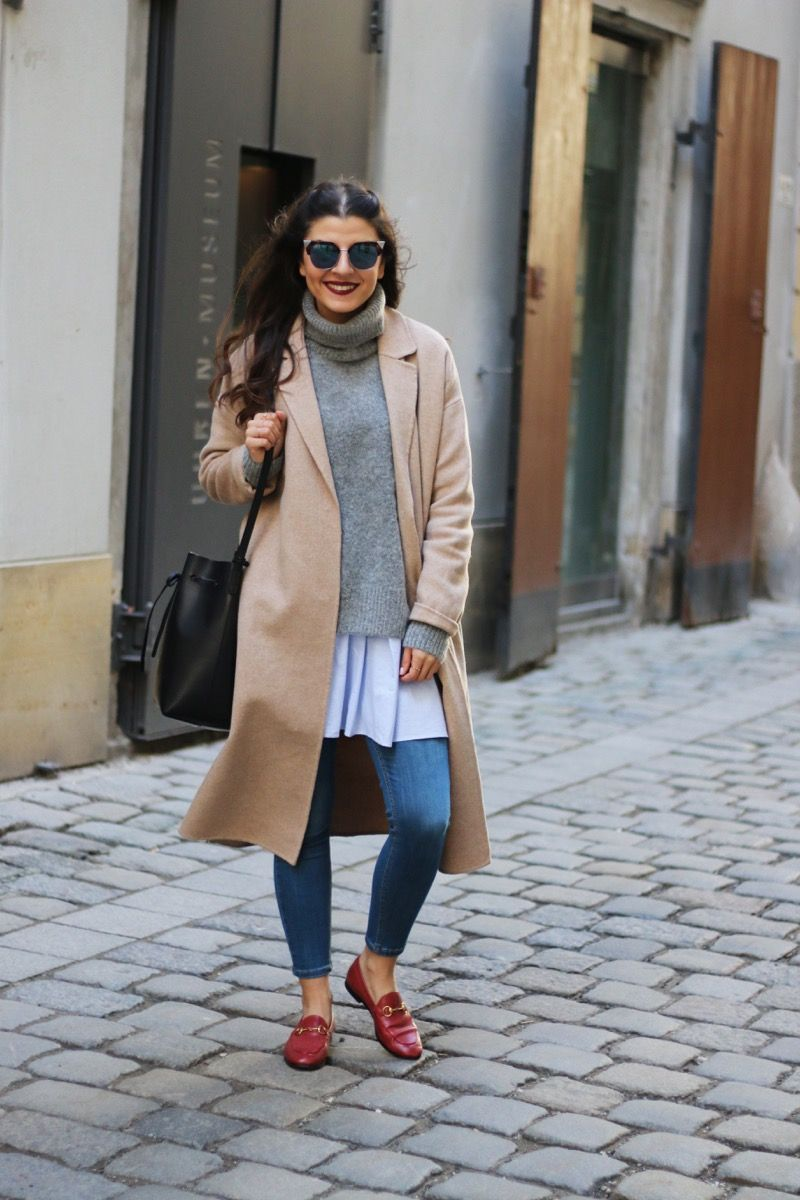 072379fc9d5 Fendi Iridia Sunglasses   Gucci Jordaan Loafer