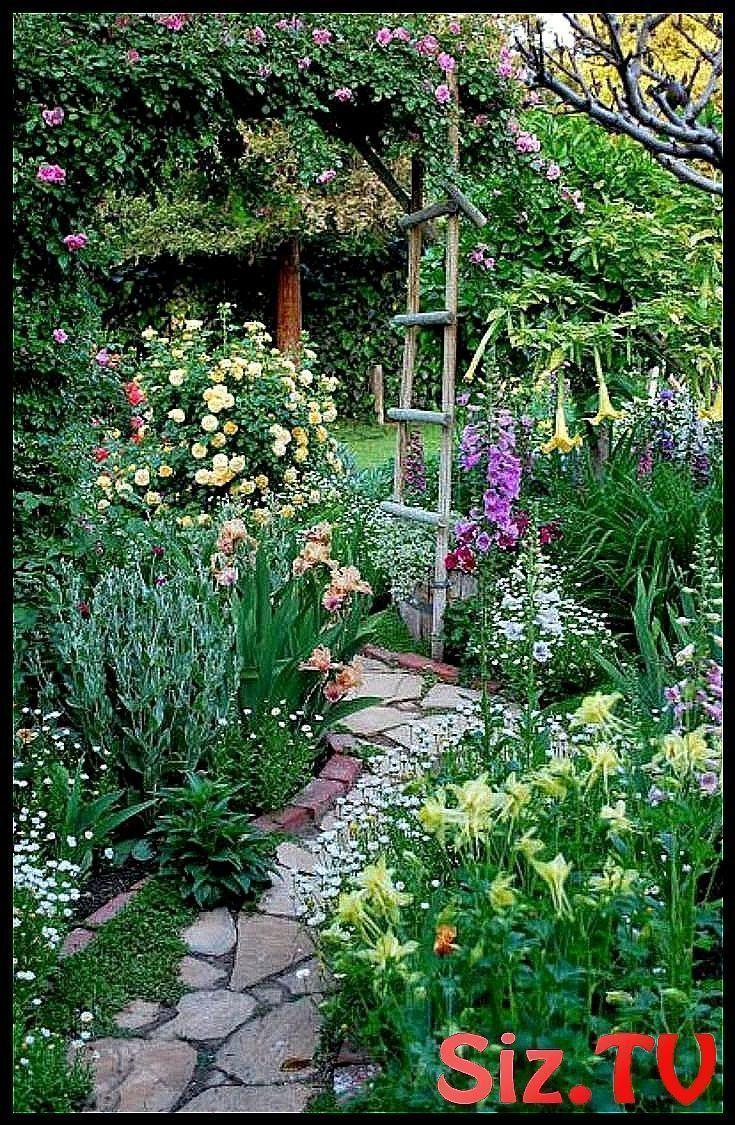 Top 10 Amazing Garden Path Designs Eine Liebe Fur Garten Pflanzen Ideen Amazing Designs Eine Fur Garden G Amazing Gardens Beautiful Gardens Garden Paths