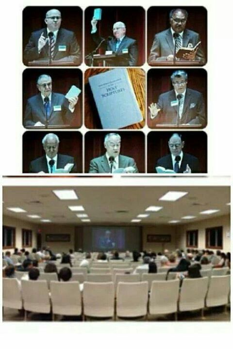 Jehovah S Witnesses Official Website Jw Org In 2021 Jehovah Jehovah S Witnesses Jw Org