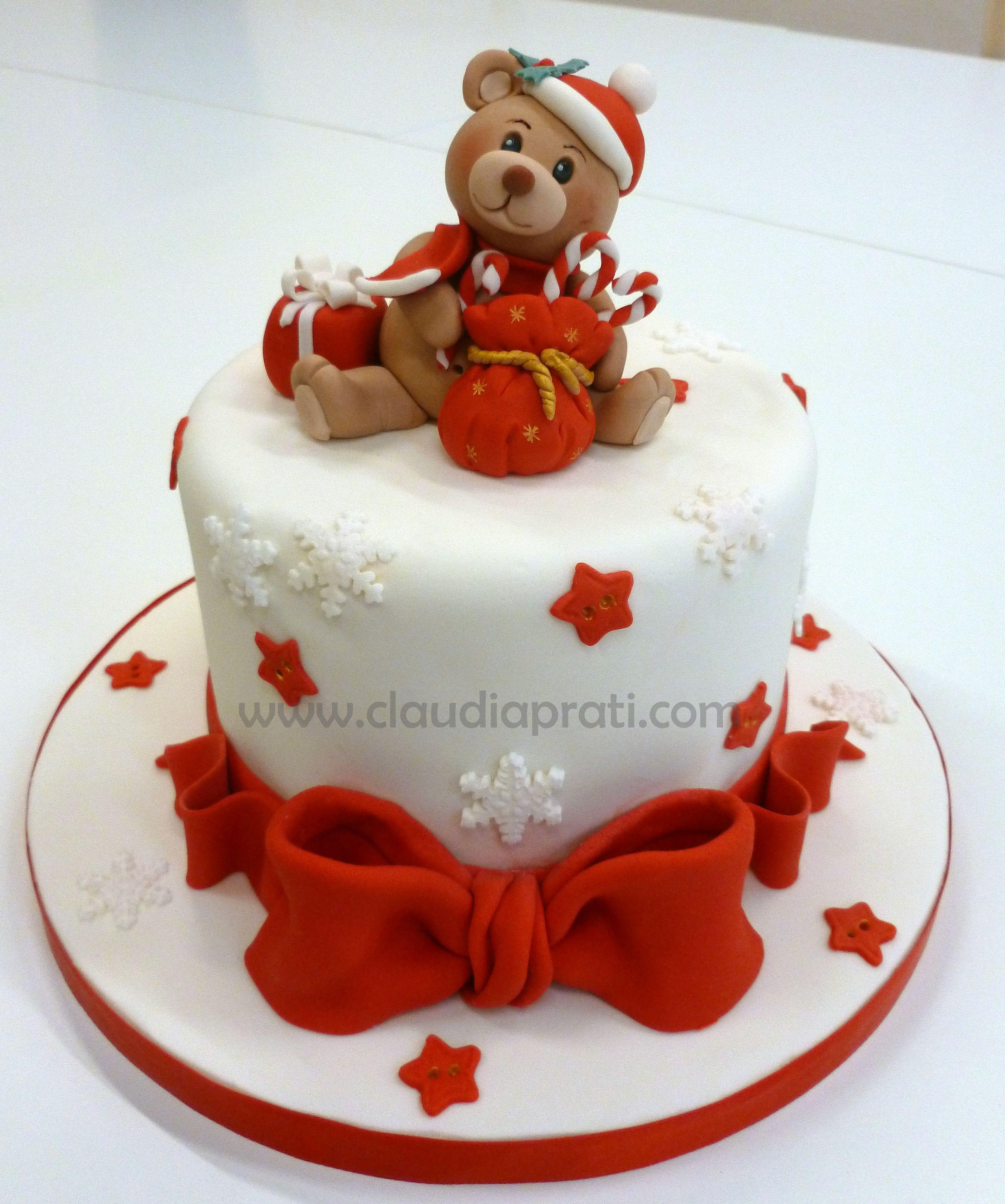 Quellbild anzeigen #celebrationcakes