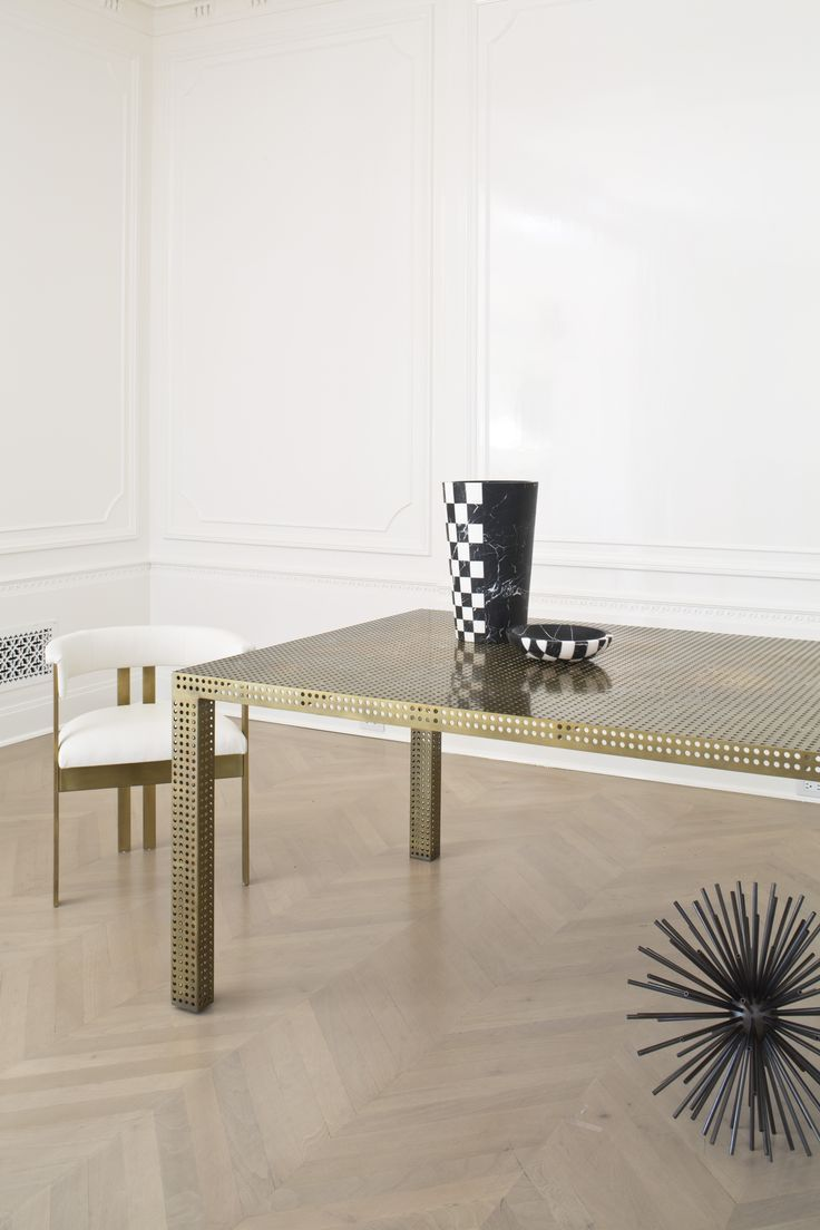 Explore Modern Dining Room Tables Dining Chairs