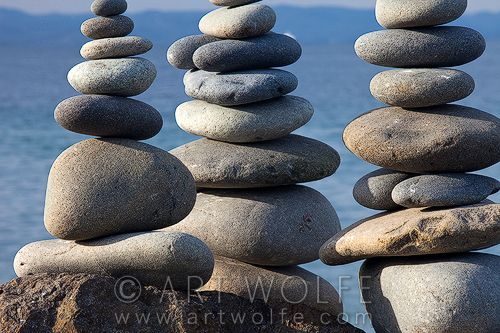 Image Result For Art Wolfe Landscape Photography Art Creative Art