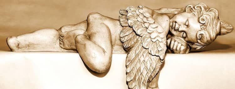 Oracao Para Adocar O Anjo Da Guarda Da Pessoa Amada Poderosa