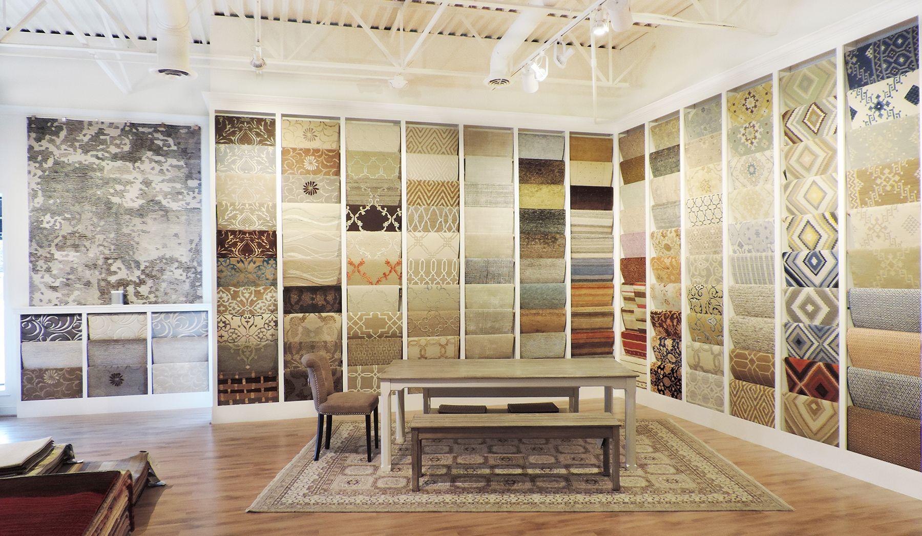 Custom Rug Sample Room Designers Welcome Http Www Sennehknot  # Muebles Adriana Hoyos Quito