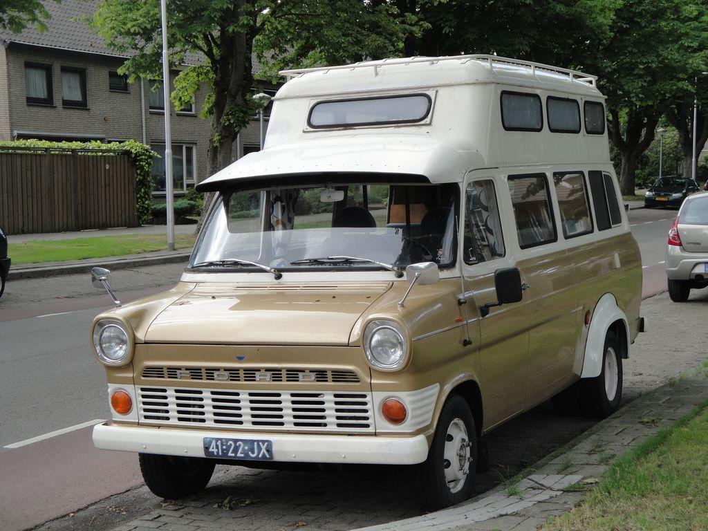 ford transit 41 22 jx van ford transit camper ford. Black Bedroom Furniture Sets. Home Design Ideas
