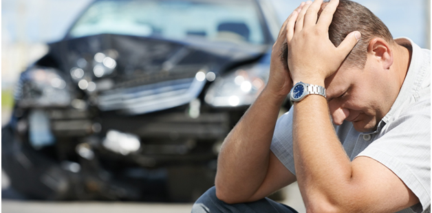 What Happens If You Miss Work Due to an #AutoAccident ...