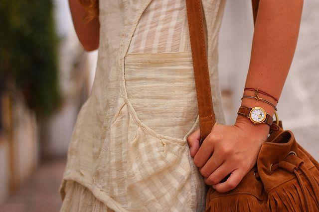 winter_lennon-street_style-trendy_taste-summer_dress-vestido_verano-green_parka-parka_verde-primavera_verano_2013-spring_summer_13-boho_dress-bolso_flecos-camel_leather_bag-ethnic_bag-mochila_hippie-zara_booties-botines_camperos-cercle_jewels-4 by Trendy Taste, via Flickr