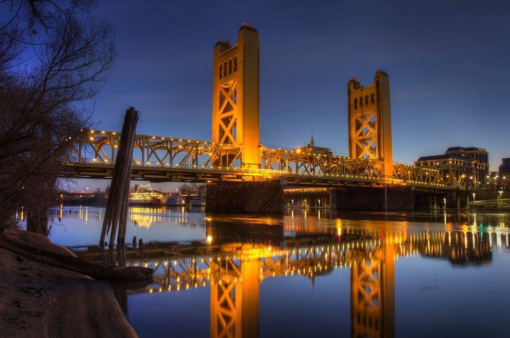 25 Best Things To Do In Sacramento Ca Cheap Places To Travel