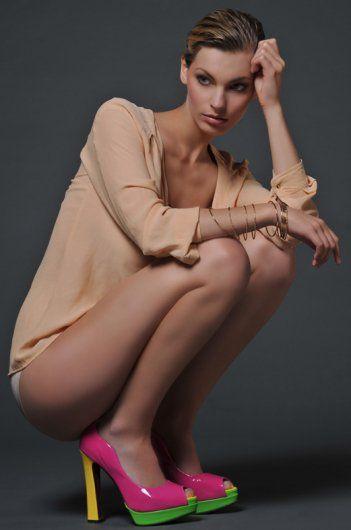 Samantha Laigle