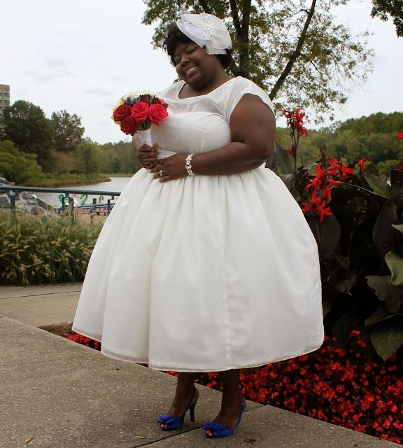 Wedding Gown Bra: Belting The Bulge Plus Size Bride #slimmingbodyshapers Bra