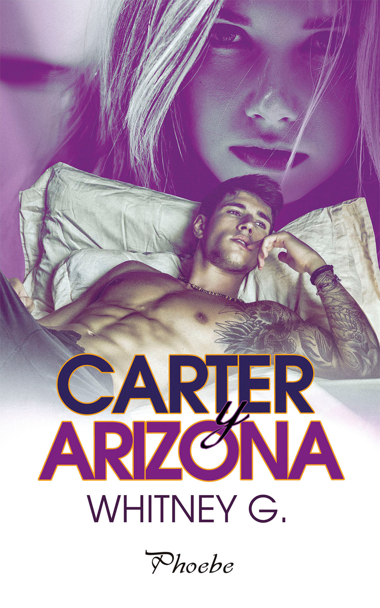 Como Descargar Libros En Goodreads Carter Arizona Goodreads 4 5 Libros Leídos 2018 Pinterest