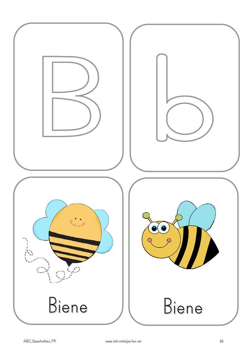 Geschichten von A bis Z PDF to Flipbook Geschichten