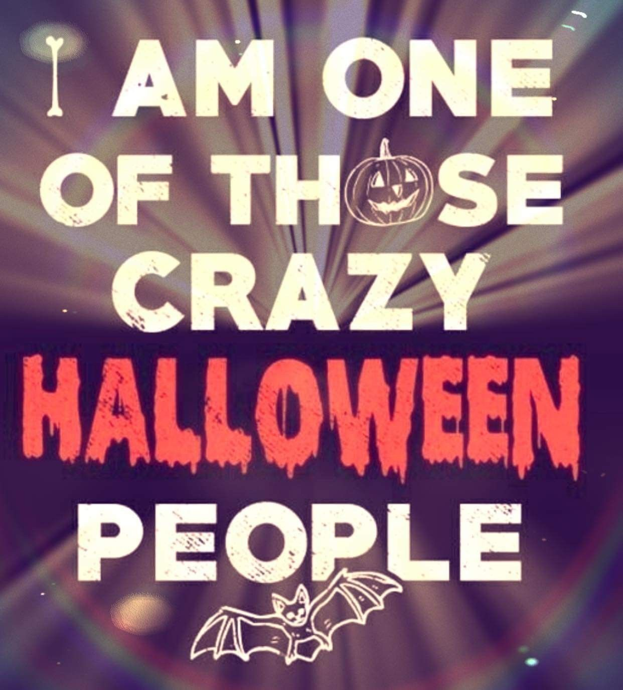Pin By Spookycatlady On Halloween Samhain All Hallow S Eve Happy Halloween Funny Halloween Funny Halloween Countdown