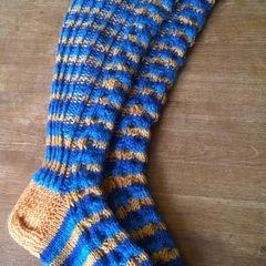 Neulomo   Novita knits