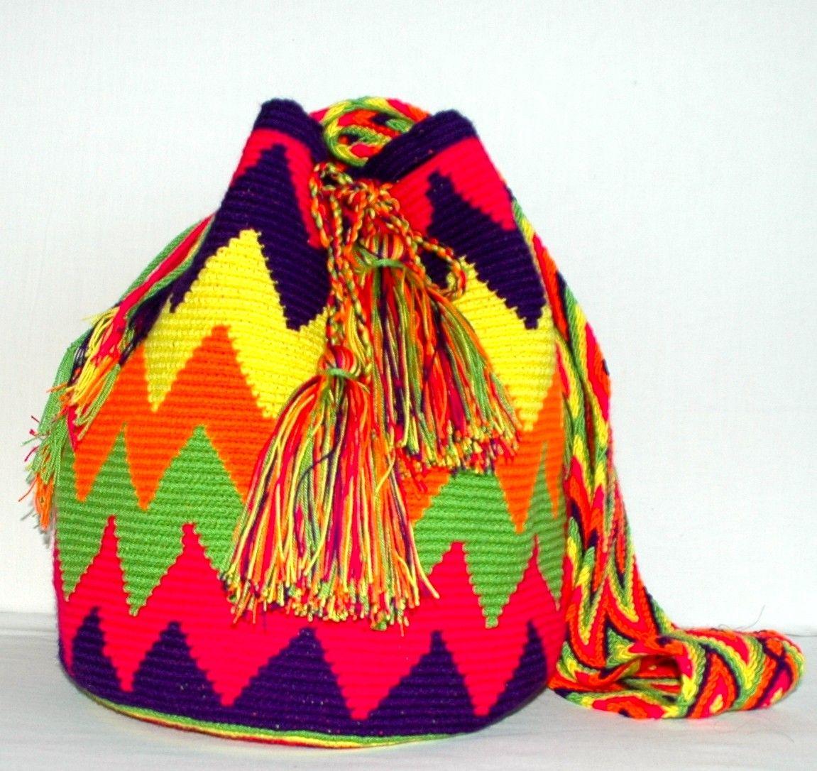 #pendientes#pulseras #telar #egipcio #handmade #wayuu #wayuucolombia #barcelona interesados contactar @ipuanabarcelona