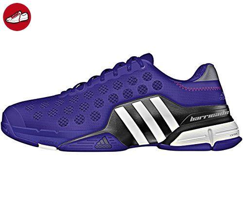 new concept 619dd 142f4 Adidas Barricade 9 Tennisschuh - SS15 - 41.3 - Adidas schuhe (Partner-Link