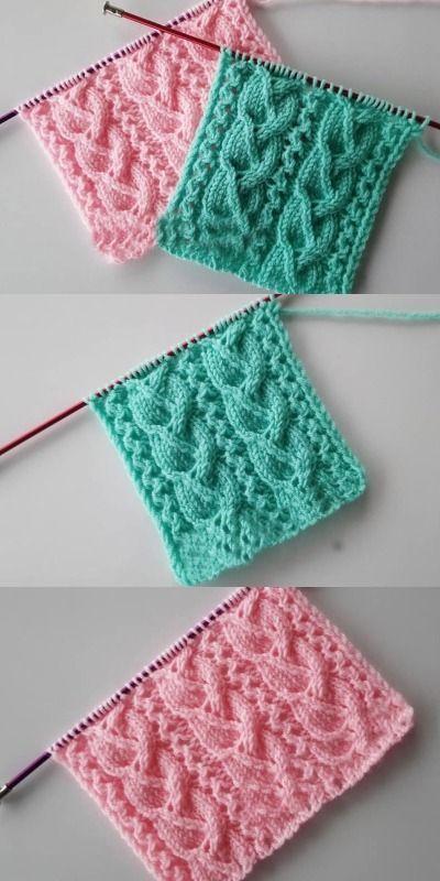 Photo of Best Beautiful Easy Knitting Patterns – Knittting Crochet