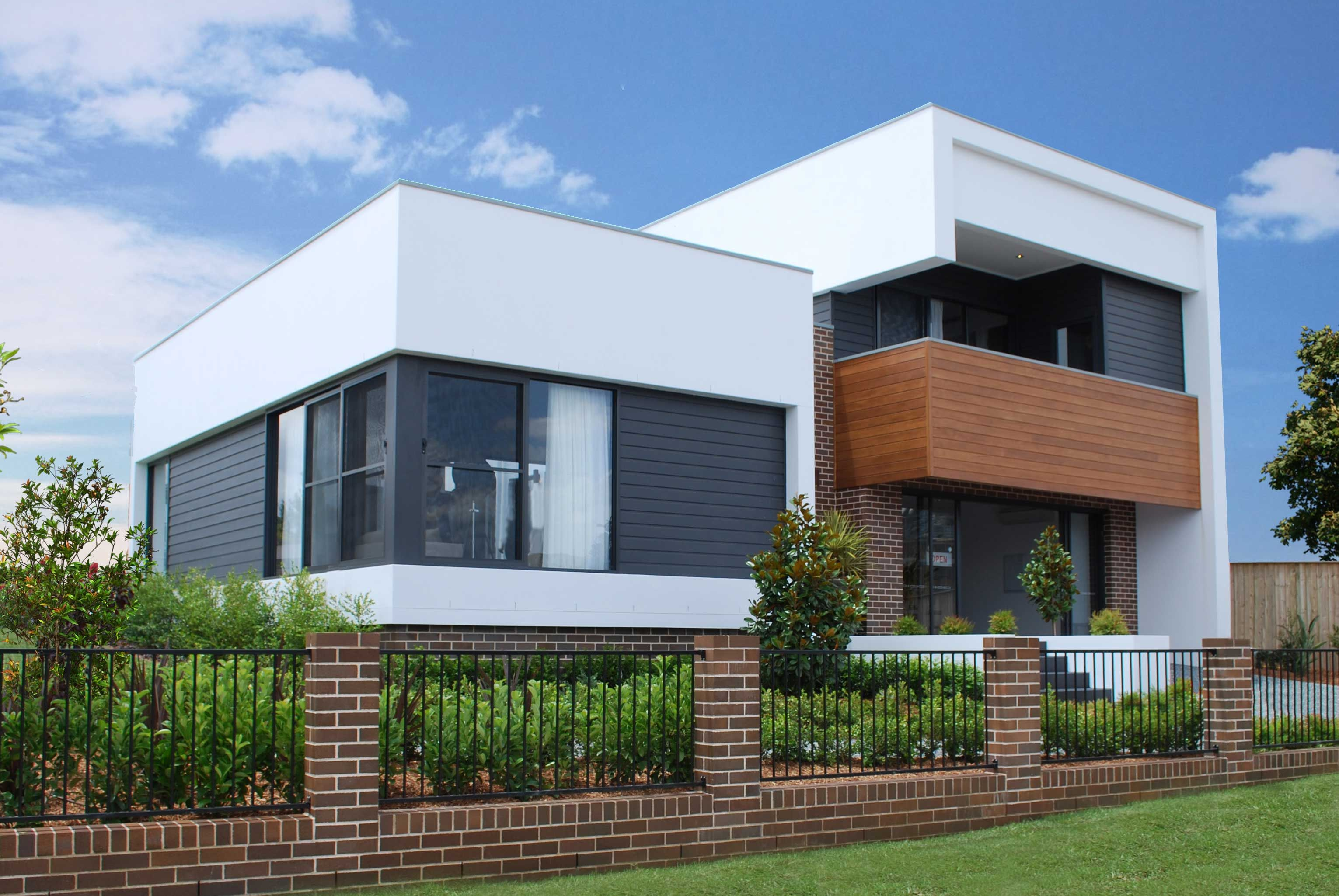 Home Pics homes | experience the zac homes difference at our sydney display