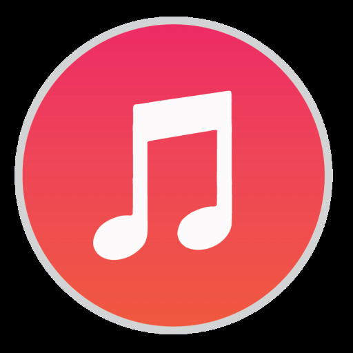 Download iTunes 12.1.3 2015 free for windows, Latest