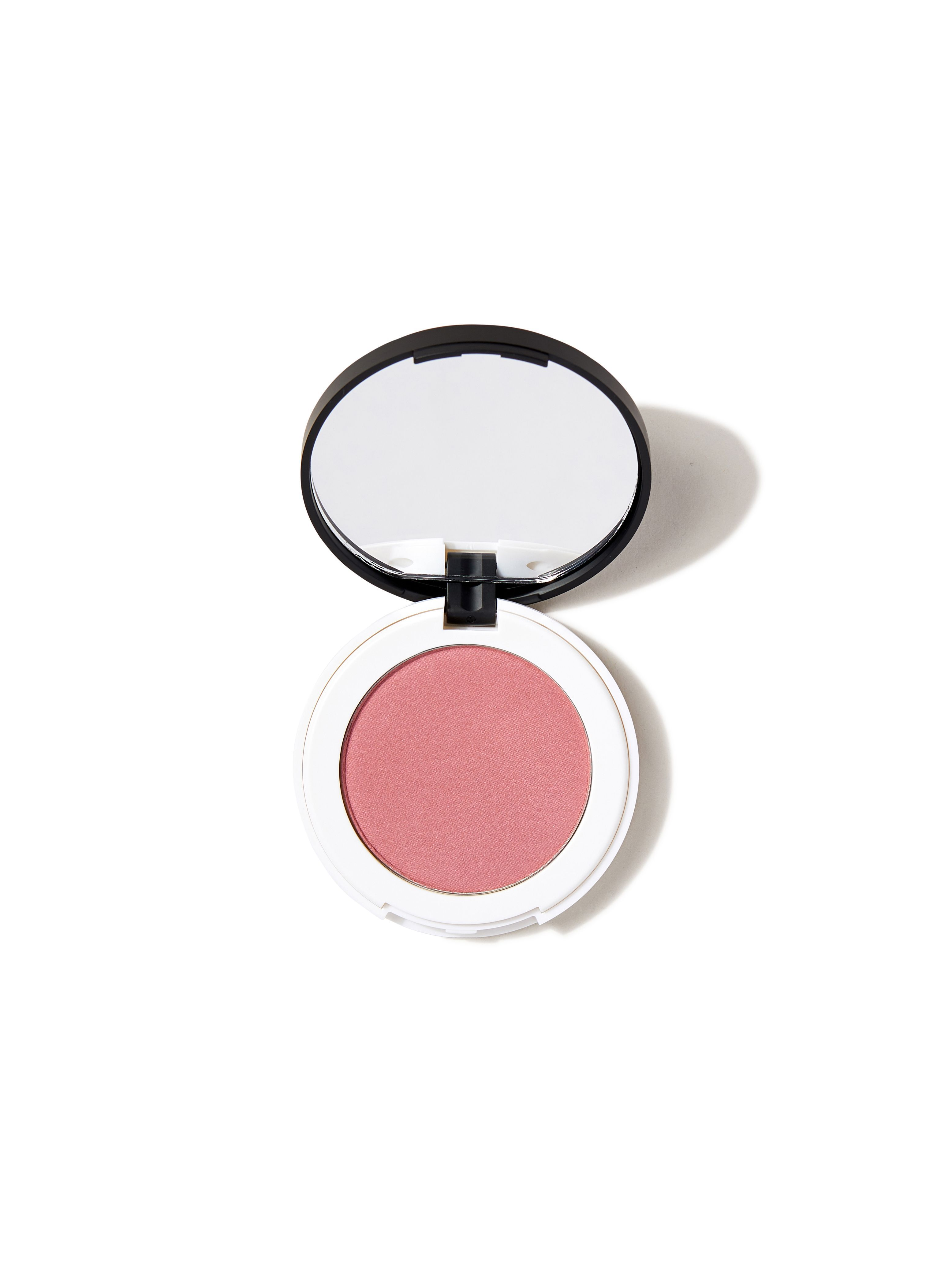 Lily Lolo Pressed Blush - Leife S A Peach #lilylolo Lily Lolo Pressed Blush - In The Pink #lilylolo Lily Lolo Pressed Blush - Leife S A Peach #lilylolo Lily Lolo Pressed Blush - In The Pink #lilylolo