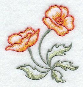 رسومات تطريز Buscar Con Google Machine Embroidery Designs Embroidery Library Embroidery Designs