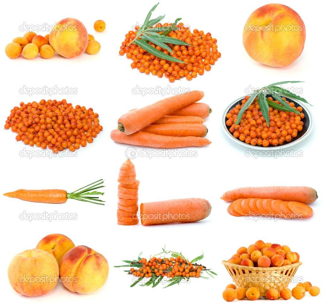 Orange Vegetables And Fruits Oranges 3. | Fruits an...