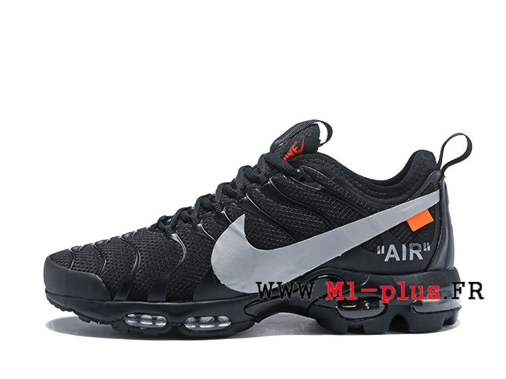 Nike Air Max Vente Chaude