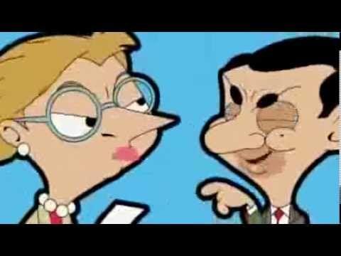 مستر بن مستر بين كرتون العاب مستر بن مستر بين 2014 افلام مستر بن افلام مستر بين العاب مستر بين كرتون مستر بين فل Animation Film Family Guy Fictional Characters