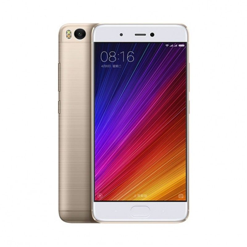 Xiaomi Mi 5s Specs, Review & Price | BuyGadget Review ...