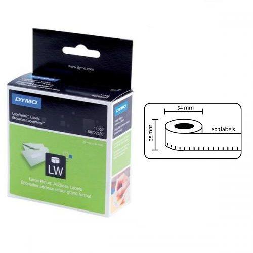 Shopify POS Hardware Bundle #6