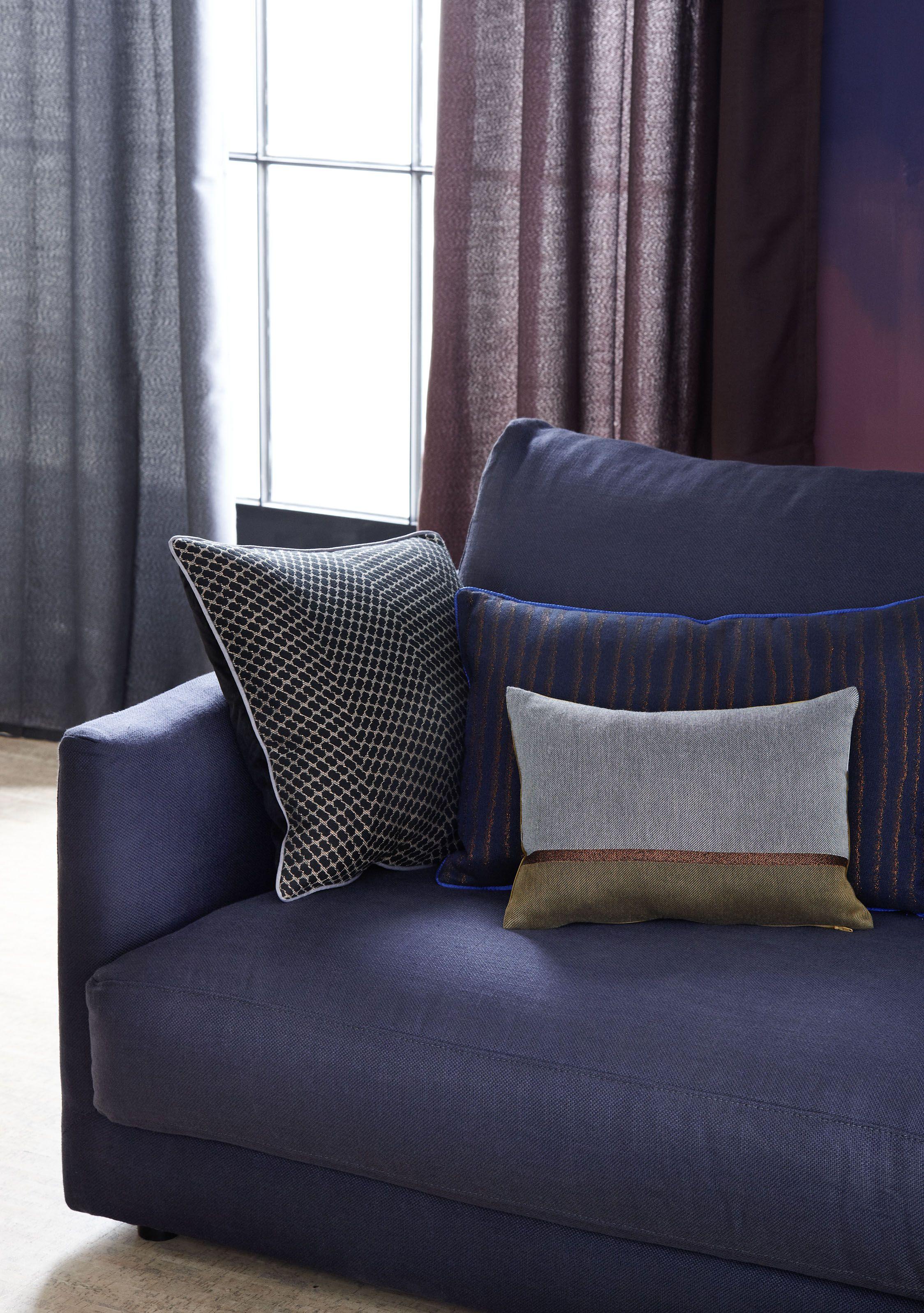 Schoner Wohnen Kollektion Sofa Kissen Ideen In 2020 Wohnen Schoner Wohnen Zuhause
