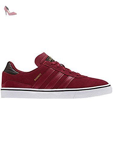Rollers chuh Adidas 536404 BUSENITZ VULC ADV Skate Shoes