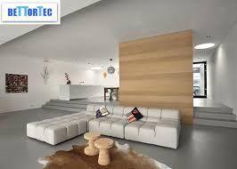 Resultado de imagen de pavimento resina epoxi precio for Suelo resina epoxi vivienda