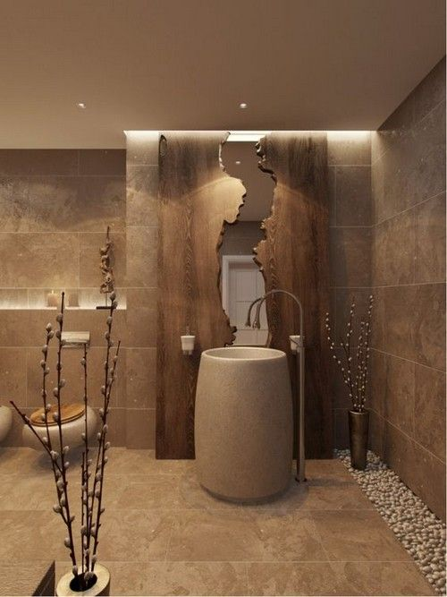 Goodly Bathroom Taps 24 Examples Interiordesignshome Stylish