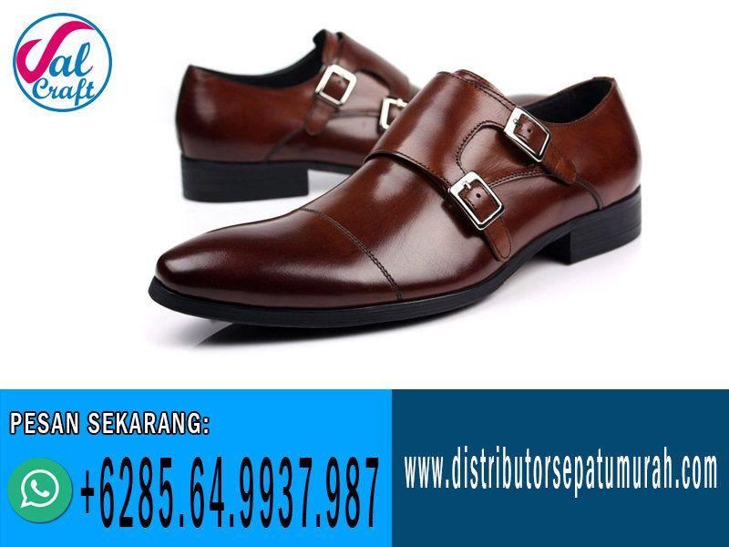 Pin Oleh Jual Sepatu Kantor Di 6285649937987 Jual Sepatu Murah