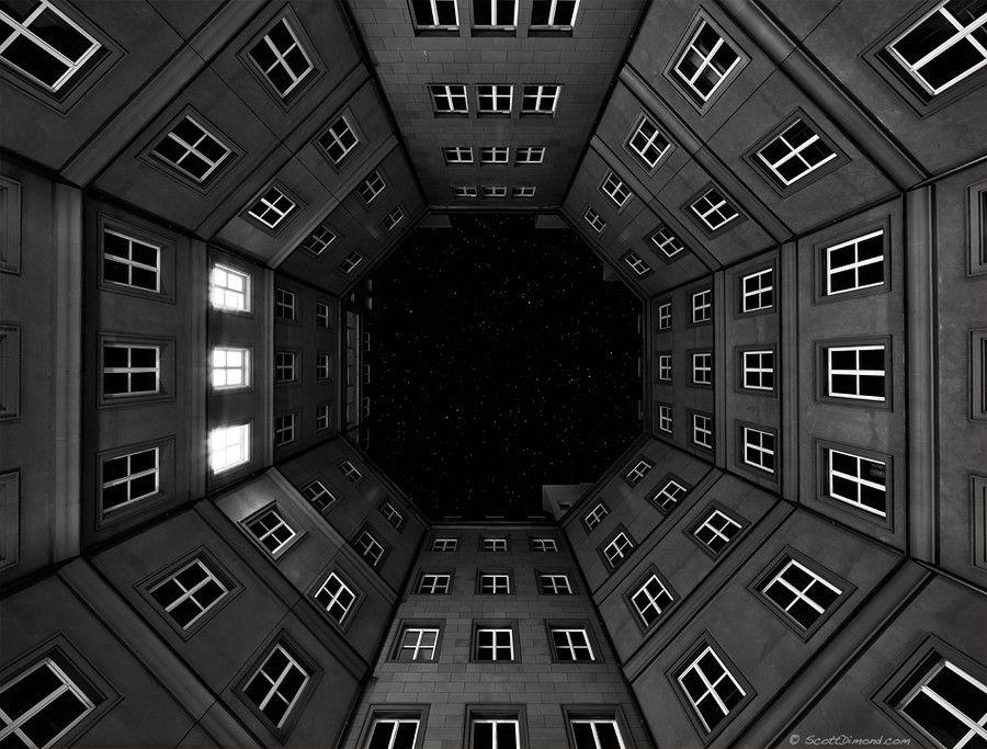 Octagon Deutschland