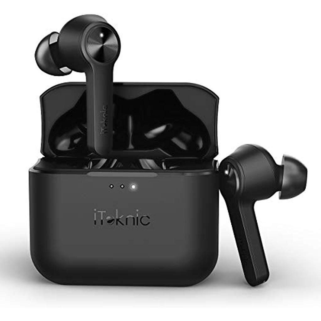 Oculus Quest Is The Oculus Quest Worth It Reddit Wireless Earbuds Bluetooth Earbuds Earbuds