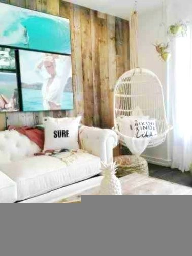 Teen girl bedroom design tips decor is easy and can make  house look nice without having to do lot of work simple changes su  also rh pinterest