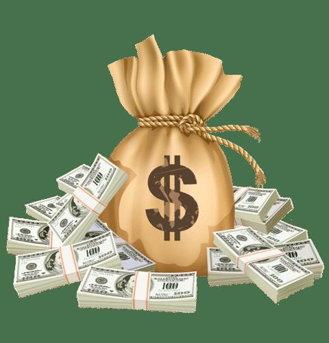 Psd Detail Stacks Of Cash Official Psds All About The Money Leben Bilder