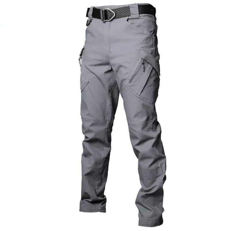 Beloved Mens Outdoor Trouser Army Tactical Combat Military Pants