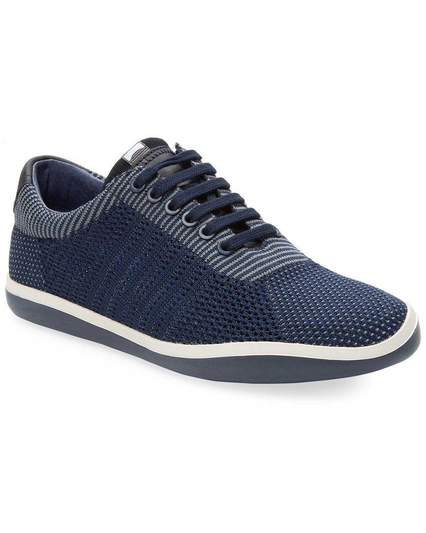Mens Sneaker Slastic Fashion camper Camper Peu shoes wXqxO