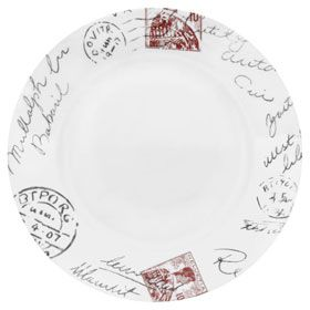 Corelle. Since , savvy consumers have counted on Corelle® products for their uncanny durability. Corelle Brands is proud to offer a wide assortment of Corelle® .