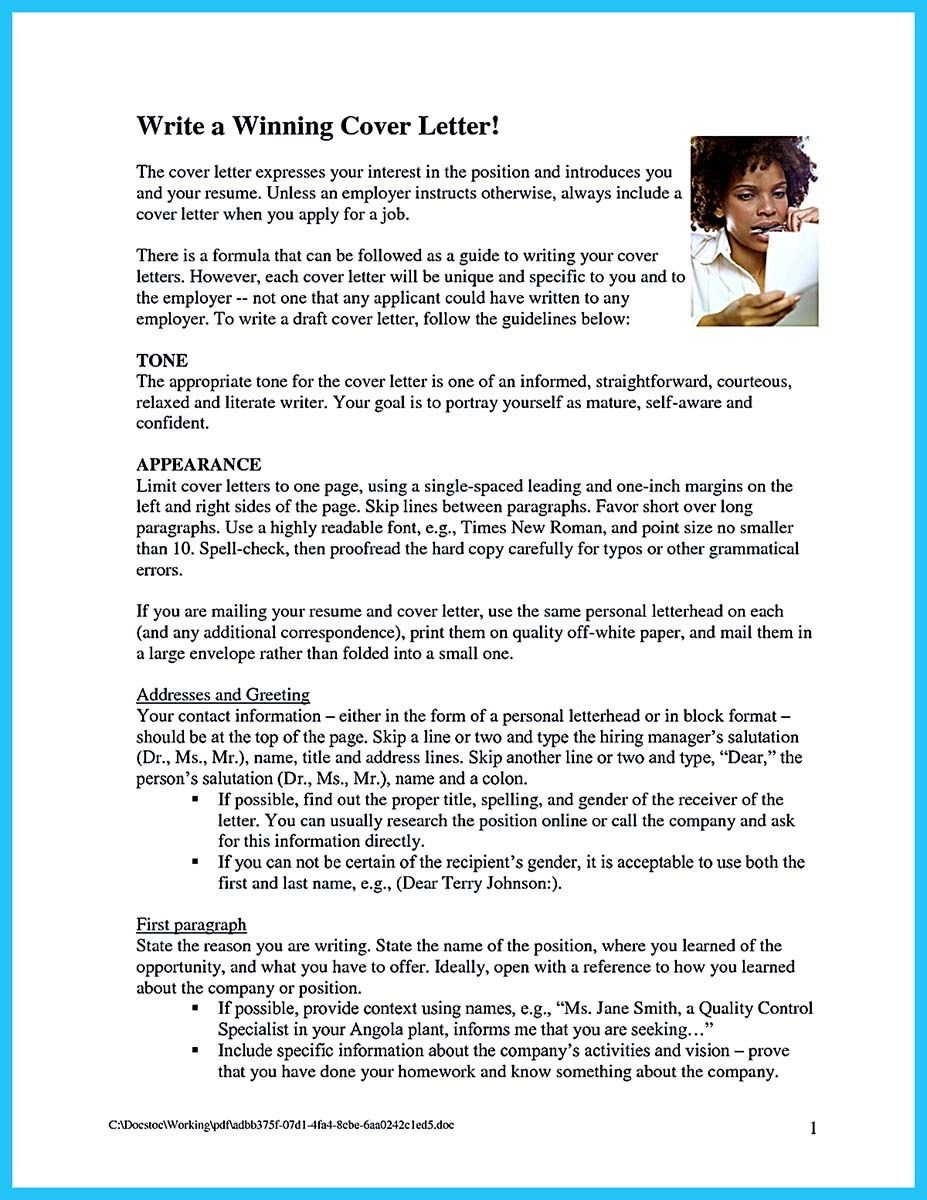 An audit resume is quite important to learn as you are about to ...