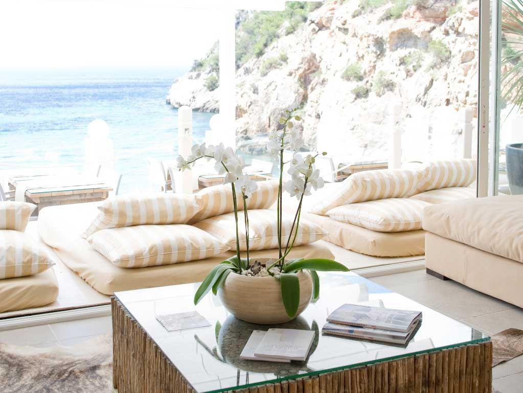 Ibiza Style Interieur : Wake me and see the ibiza sunrise ntrlk ibiza style