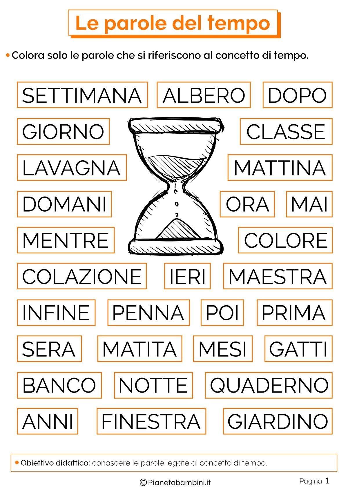 Pin Di Luciana Su Storia Nel