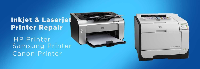 HP Laptop Service Center in Meenambakkam HP Products Pinterest - laser printer repair sample resume