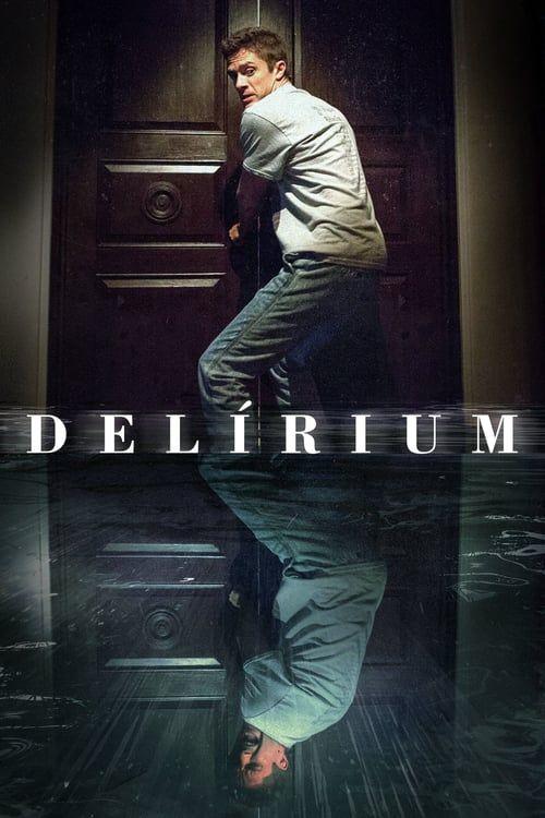 Download Film Delirium2018