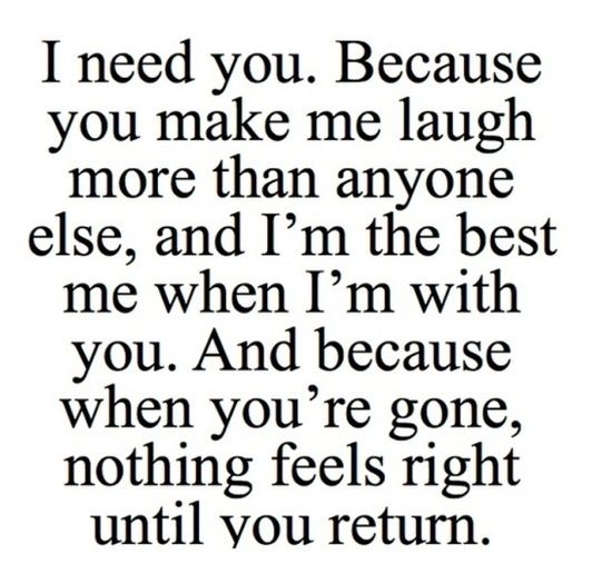 Pin By Jp Roush On New Love Pinterest Relationships Qoutes And