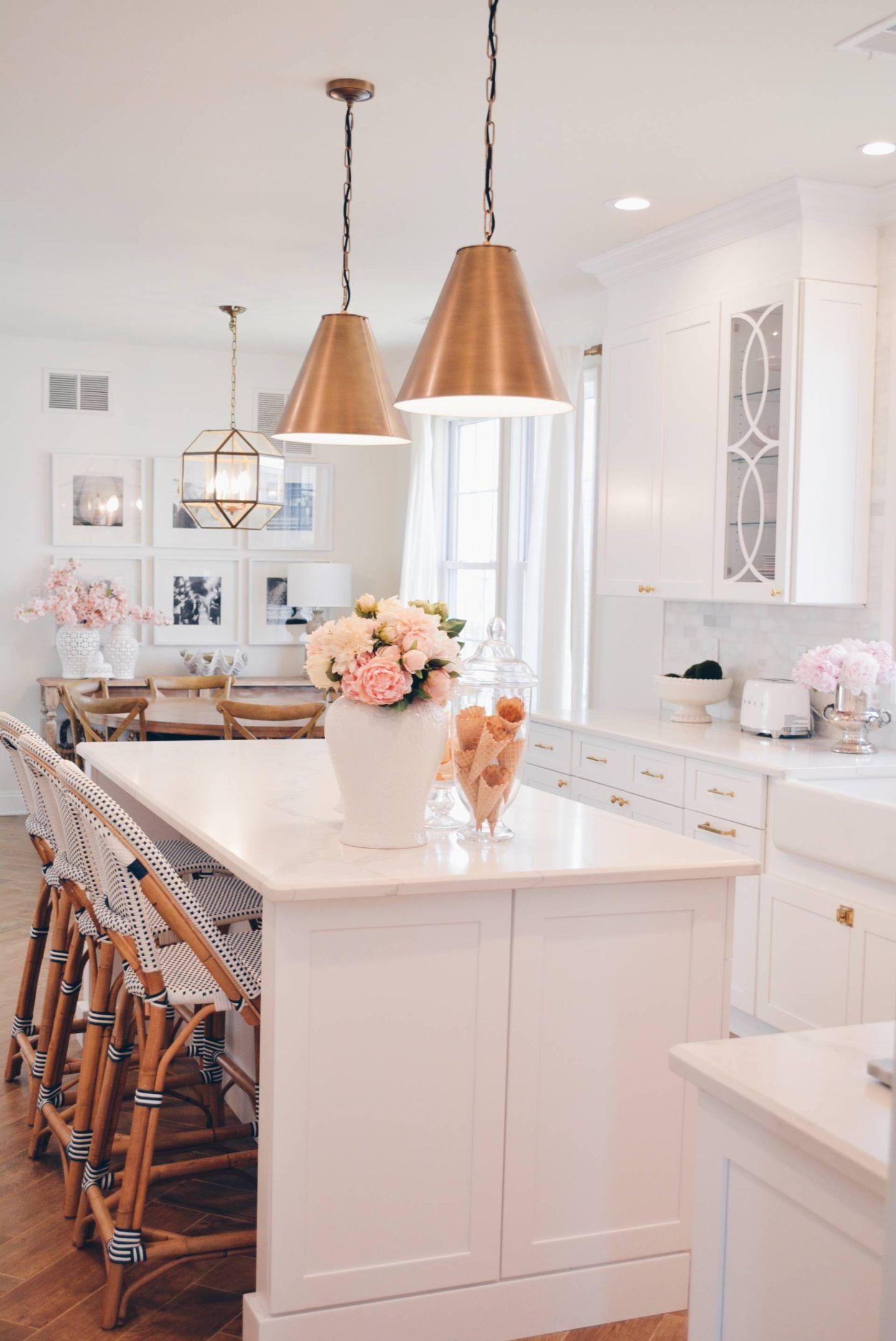 18++ Fabuwood white shaker cabinets best